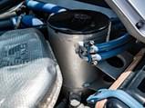 1994 Bugatti EB110 Super Sport  - $