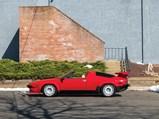 1985 Lamborghini Jalpa P350  - $