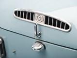 1957 Goggomobil T-250  - $