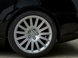 2002 Maserati Spyder  - $