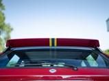 1995 Lancia Delta HF Integrale Evoluzione II 'Edizione Finale'  - $