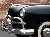 1949 Ford Custom Convertible  - $