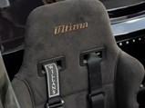 1998 Ultima Spyder  - $