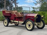 1915 REO Speed Wagon Special  - $