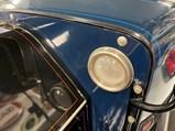 1913 Stearns-Knight Six Seven-Passenger Touring  - $