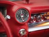 1959 Cadillac Eldorado Biarritz  - $