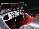 1938 AC 16/90 Two-Seater Competition Sports  - $