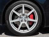 2008 Aston Martin V8 Vantage Roadster  - $