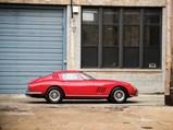 1964 Ferrari 275 GTB by Scaglietti - $
