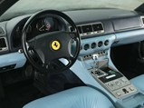 1995 Ferrari 456 GT  - $