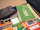 Owner's Manuals - $