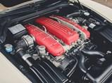 2008 Ferrari 612 Sessanta  - $