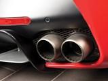 2014 Ferrari LaFerrari  - $Laferrari