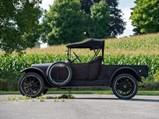 1915 Hudson Model Six-40 Roadster Pickup  - $
