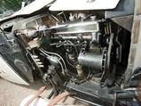 1953 HRG 1500 WS Roadster  - $