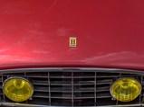 Ferrari 250 California Spider Junior - $