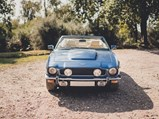 1980 Aston Martin V8 Volante  - $