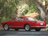 1956 Ferrari 250 GT Boano Coupe  - $