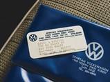 1967 Volkswagen Beetle Deluxe Sedan  - $
