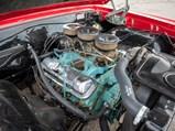 1965 Pontiac Tempest LeMans GTO Convertible  - $