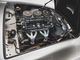 1956 Arnolt-Bristol Deluxe Roadster by Bertone - $