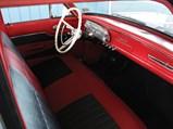1961 Comet Sedan  - $