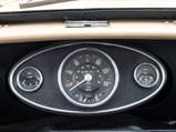 1973 Mini 1000  - $