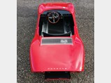 Porsche 904 GTS Junior Children's Car - $