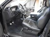 2004 Dodge Ram SRT-10  - $