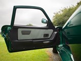 1993 Ascari FGT 'Prototype'  - $