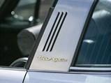 1971 Porsche 911 S Targa  - $