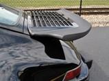 1984 Porsche 911 Coupe  - $