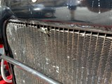 1918 Buick Series E Pickup  - $