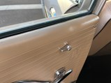 1957 Chrysler New Yorker Town and Country Station Wagon  - $