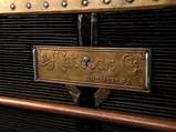 1912 Autocar 14-Passenger Bus  - $