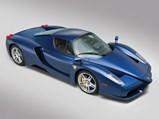 2004 Ferrari Enzo  - $