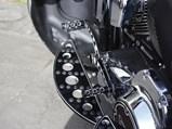 2010 Harley-Davidson FLHXXX Street Glide Trike  - $