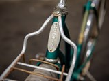 Schwinn Corvette Bicycle - $