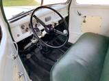 1941 Ford 11C Pickup  - $