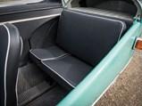 1959 Messerschmitt KR 200  - $