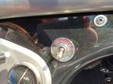 1956 Austin-Healey 100 BN2  - $