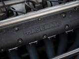 1954 Maserati A6GCS by Fiandri & Malagoli - $