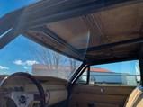 1968 Dodge Charger 'General Lee'  - $