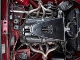 1954 Fiat 8V Coupé  - $