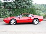 1980 Ferrari 308 GTB  - $