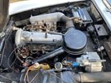 1962 Mercedes-Benz 190 SL  - $