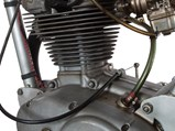 1975 Ducati 250 Sprint  - $