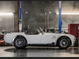 1965 Shelby 427 S/C Cobra 'Sanction II'  - $
