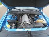 2009 Dodge Challenger SRT  - $