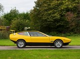 1970 Lancia Fulvia HF Competizione  - $